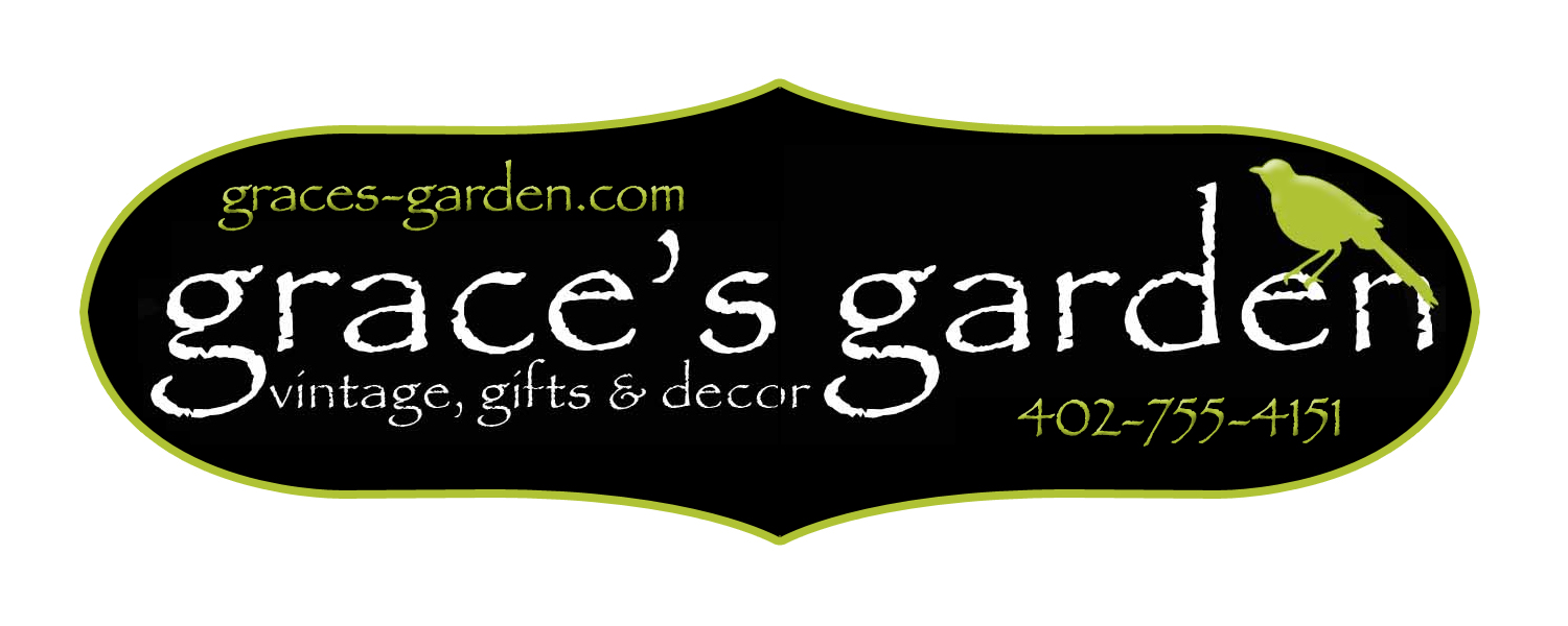 GraceGardenLogo