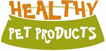 Healthy Pet logo 2