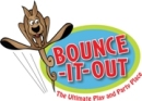 bounceitoutlogo